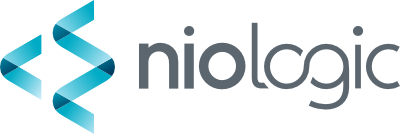 Logo niologic