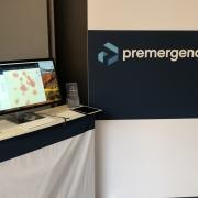 Brandschutzbedarfsplanung mit Premergency